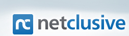 netclusive Webhosting