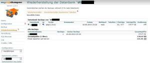 datenbankumzug_1