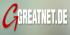 Greatnet.de Webspace Classic