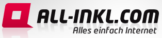 All-inkl.com Managed Server