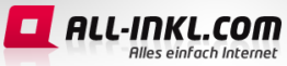 All-inkl.com Managed Server 1