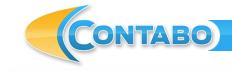 Contabo Webhosting Erfahrungen 1