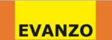 Evanzo Webhosting Erfahrungen 2