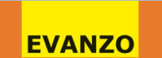 Evanzo Webhosting 4
