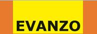 Evanzo Webhosting Erfahrungen