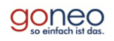 goneo Webhosting 5