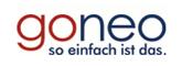 goneo Webhosting Erfahrungen 1