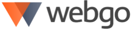 WebGo Webhosting 1
