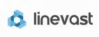 linevast logo
